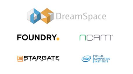 Dreamspace Thumbnail V01